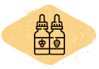 E-LIQUID TEST PACKS